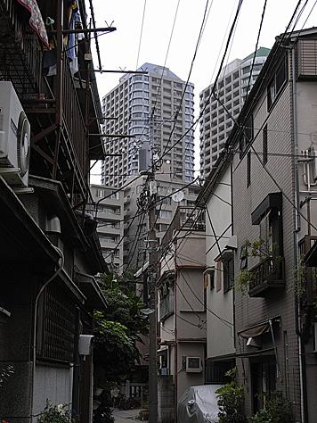 0703_tsukijima2_2