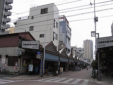 0703_tsukishima6_1