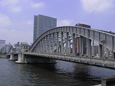 0704_kachidoki2_1