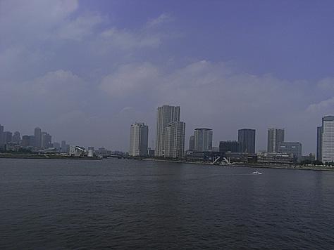 0704_kachidoki5_2
