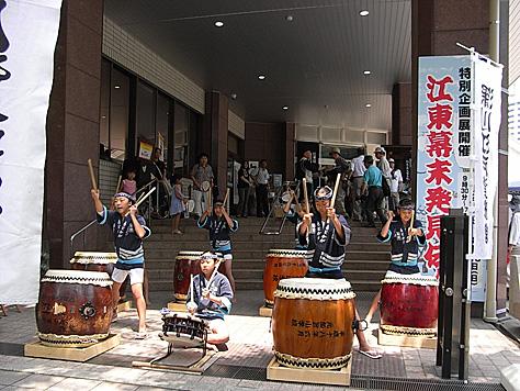 0724_kiyoshira7_1