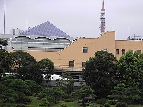 0814_daimon1_2