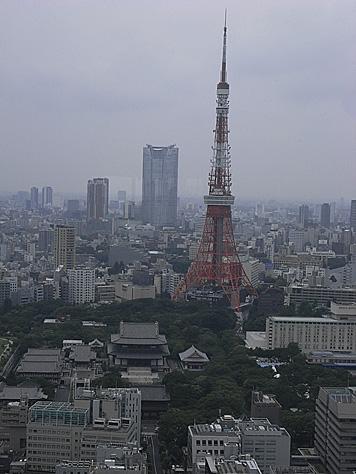 0814_daimon6_2