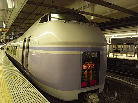 1103_shinjuku1_2