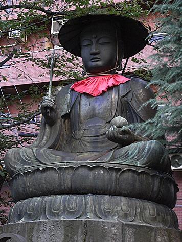 1103_shinjuku3_1