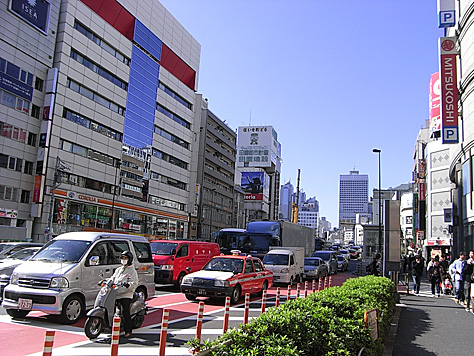 1103_shinjuku4_3