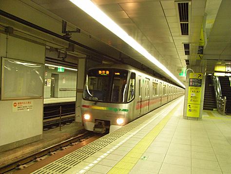 1103_shinjuku6_2