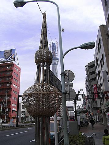 Skytree_west_110_f