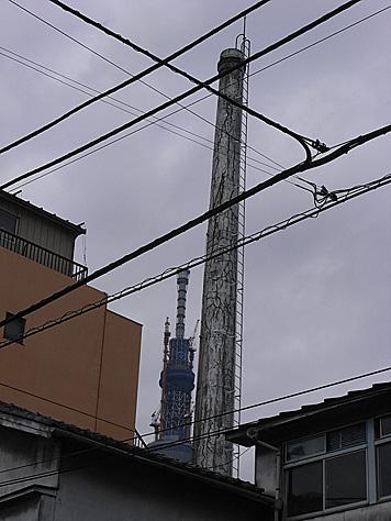 2011_02_19_5176