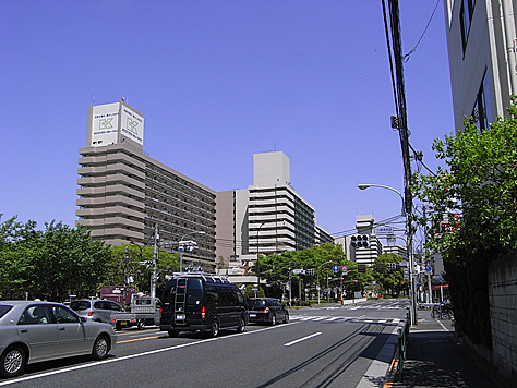 2011_04_24_2