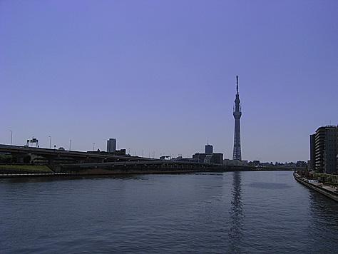2011_04_24_3