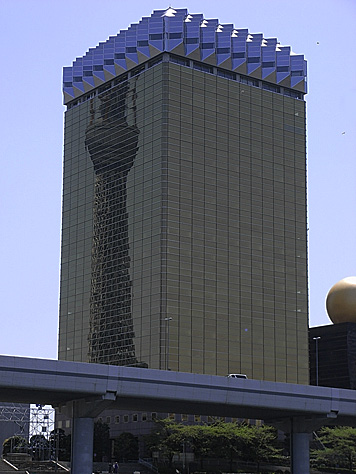 2011_04_24_4