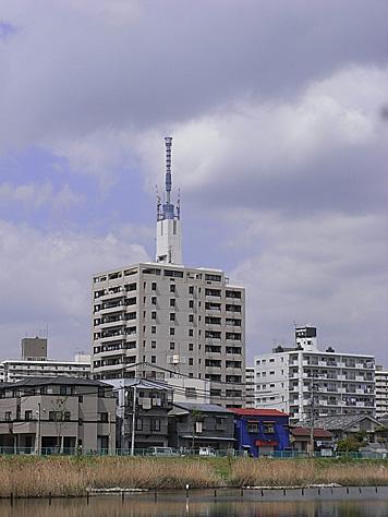 2011_04_29_1