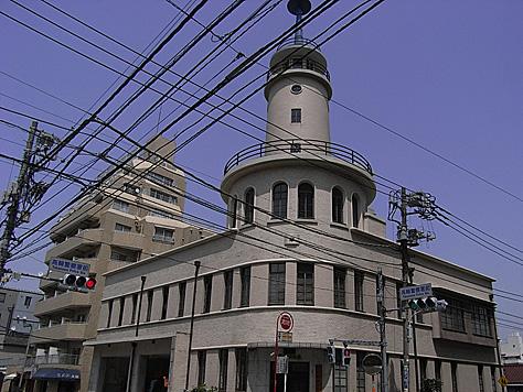 20110521_takanawa2_1
