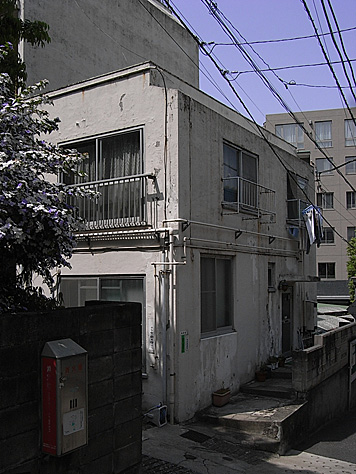 20110521_takanawa3_1