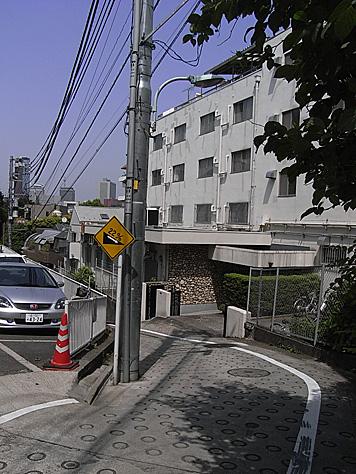 20110521_takanawa3_2