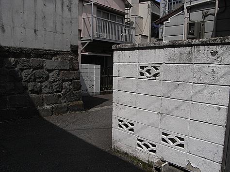 20110521_takanawa4