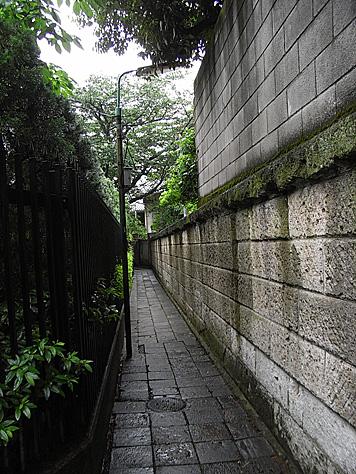 2011_05_28_takanawa6_1
