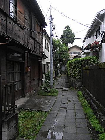 2011_05_28_takanawa6_2