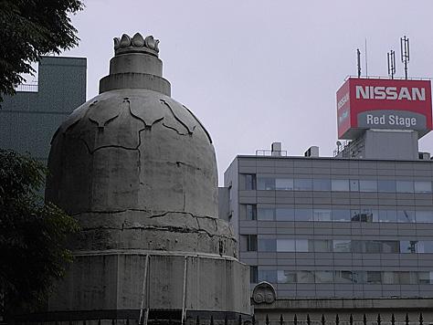 2011_05_28_takanawa10_1