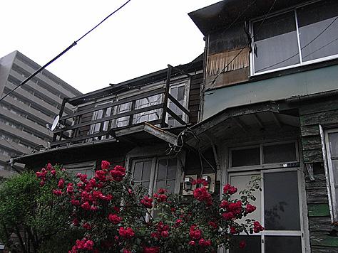2011_05_28_takanawa8_3
