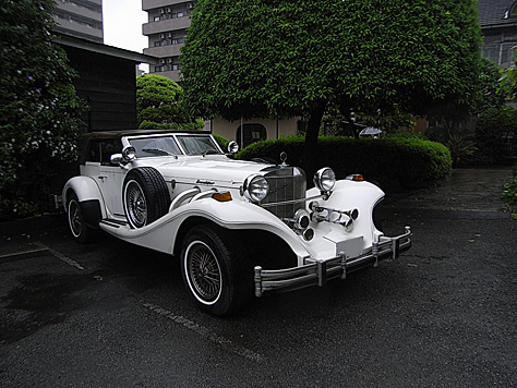 2011_05_28_takanawa9_1