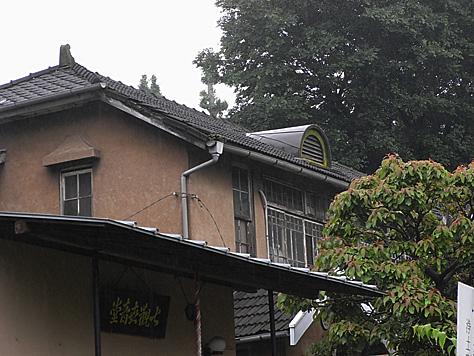 2011_05_28_takanawa9_2