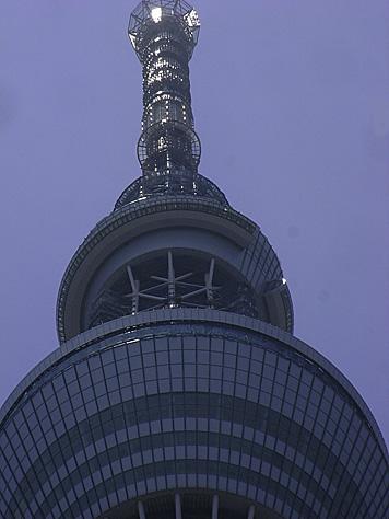 2011_07_09_1