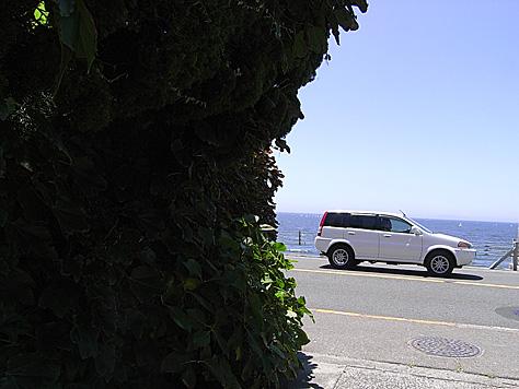 2011_07_10_5