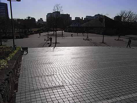 2011_12_18_2_2