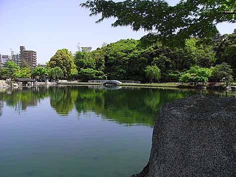2012_04_28_tokugawaen_2