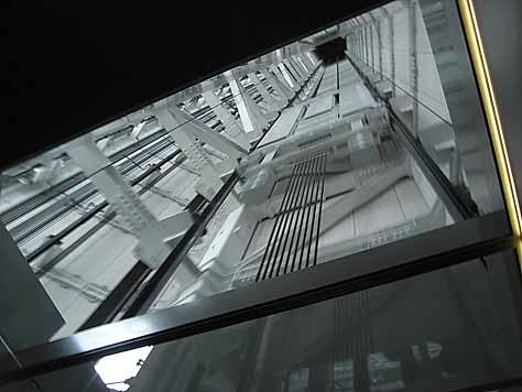 2012_07_28_skytree_2_2