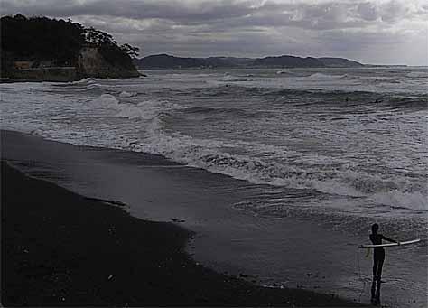 2012_12_31_hitori_4a