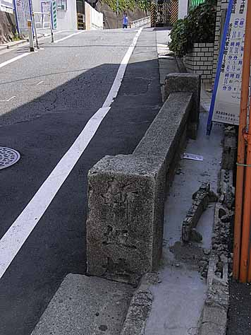2013_04_29_daikanyma_1