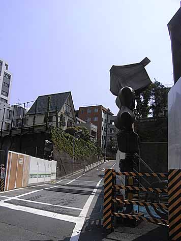 2013_04_29_daikanyma_2