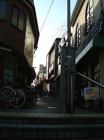 Aki_2