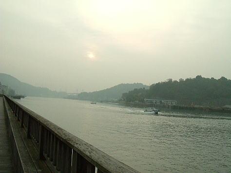 Morning_onomichi_1